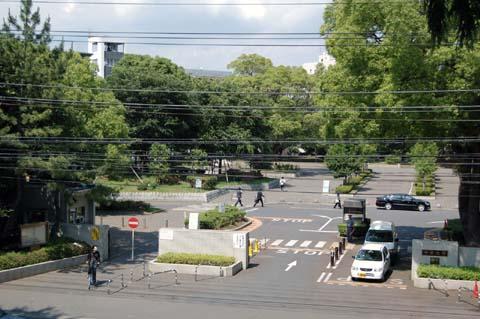 千葉大学の外国人入試 大学の評価 まず、大学の受験の評価の仕方には2つあります。相対評価と絶..
